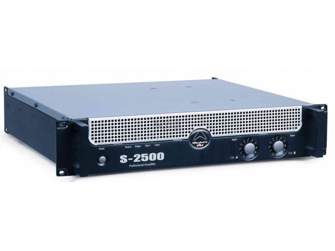 S2500 1