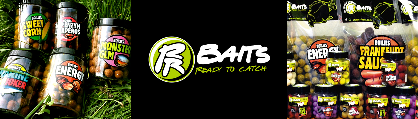 RR BAITS 1