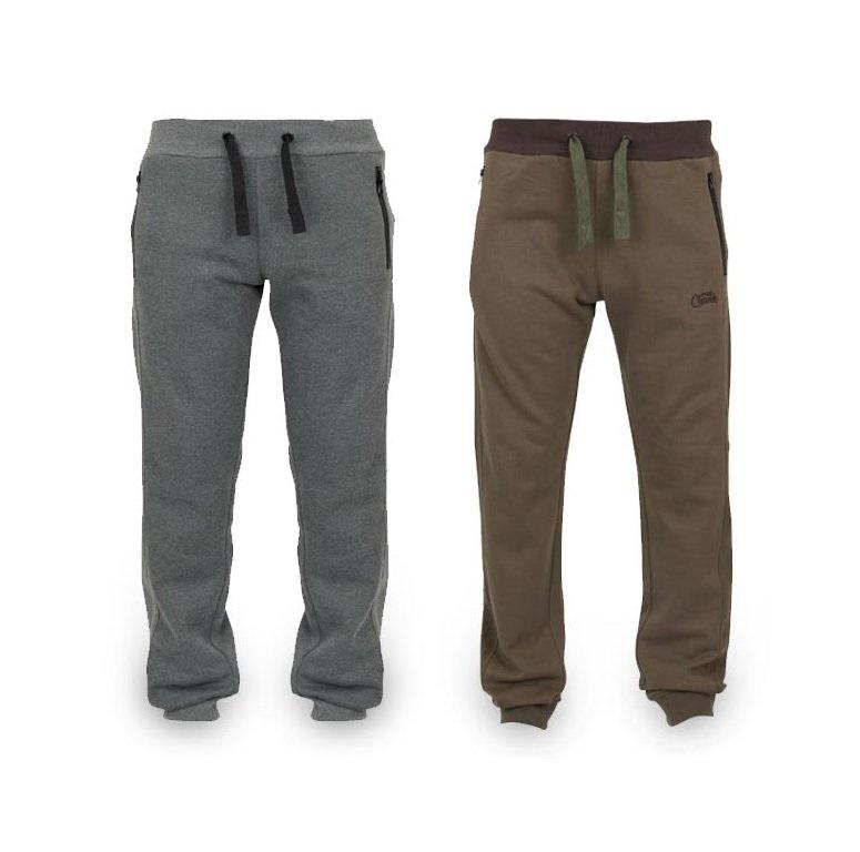 Tepláky, kalhoty