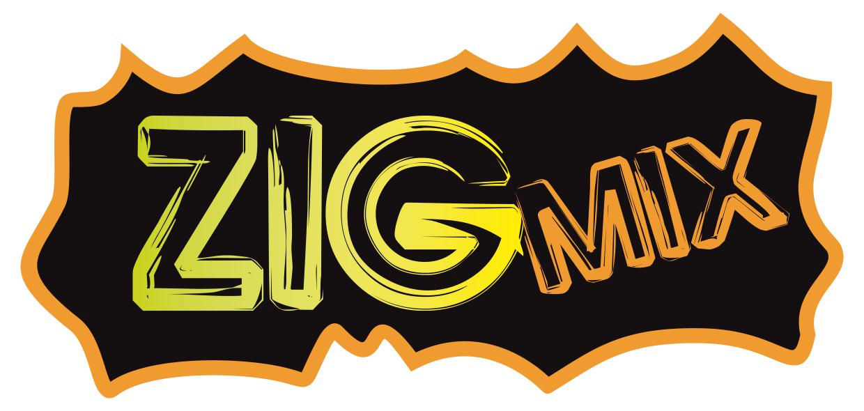 Zig Mix
