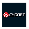 CygnetTackle