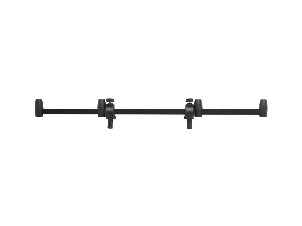 CYGNET Grand Sniper Fixed 4 Rod Buzzer