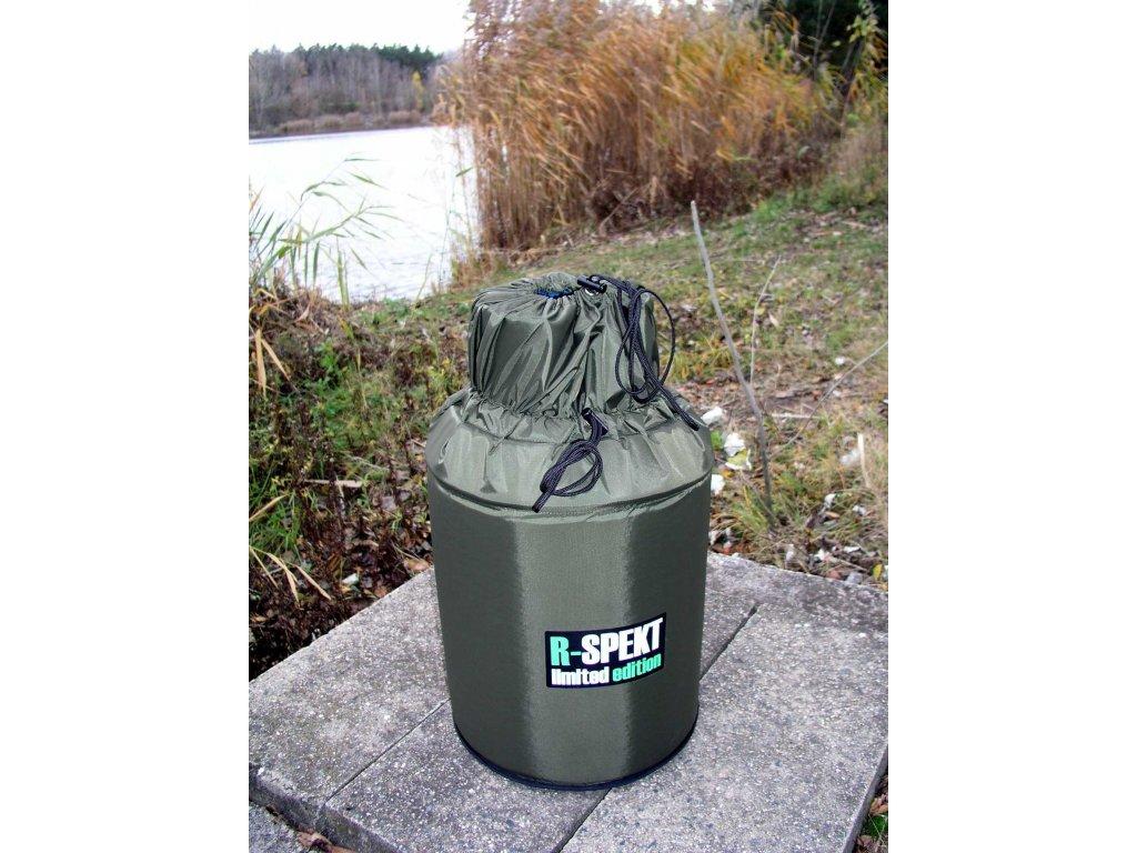 R-SPEKT Termo návlek na 10kg PB láhev