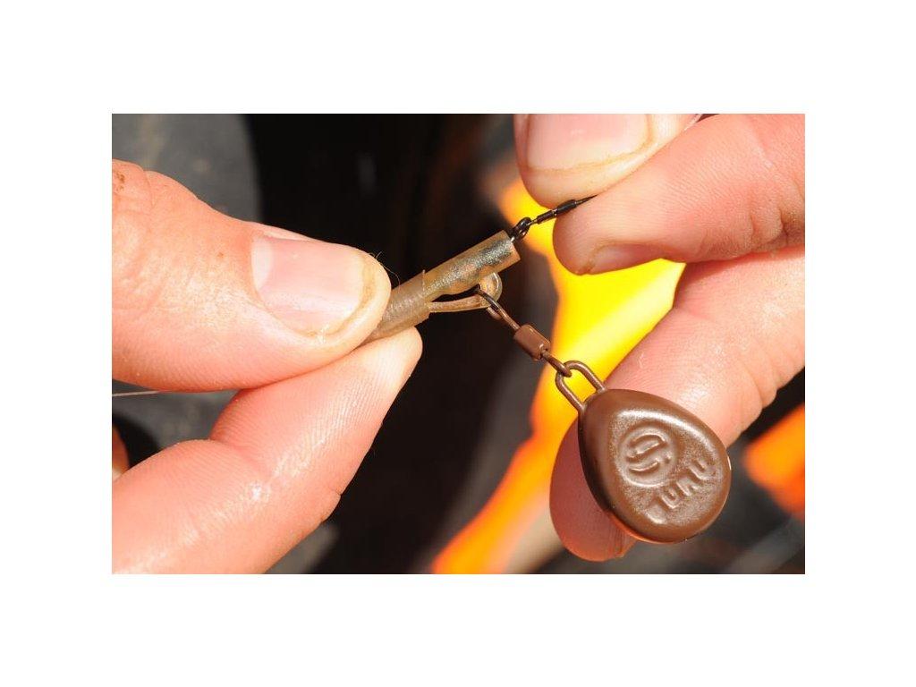 micro lead clip 2