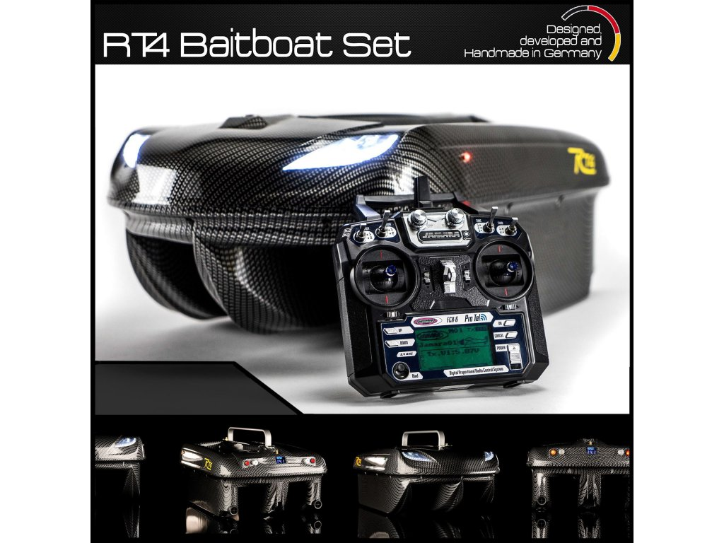 0000840 rt4 baitboat set (1)
