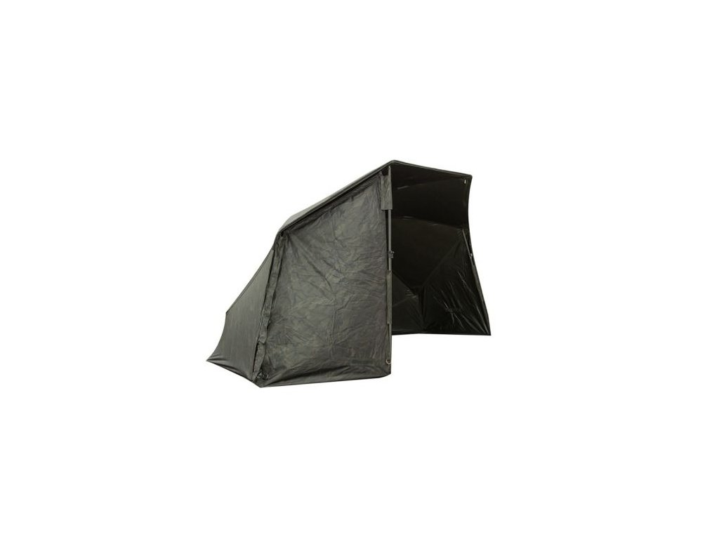 NASH SCOPE BLACK OPS RECON BROLLY SIDE PANEL