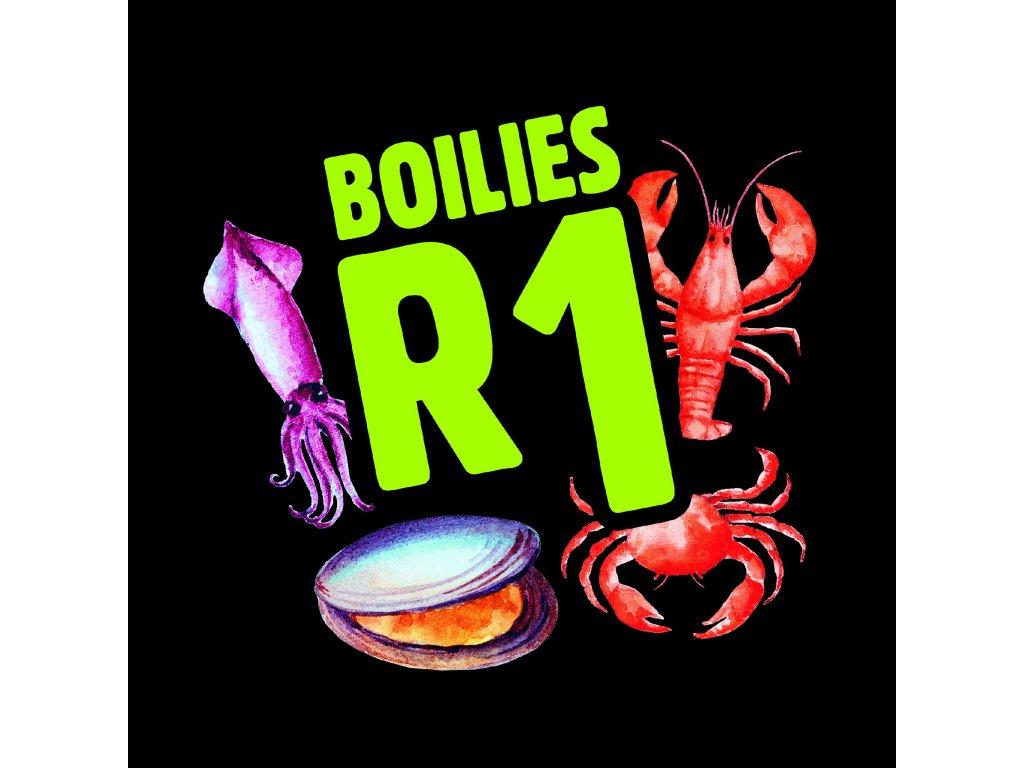 RR BAITS BOILIES R1 - RR BAITS eb6f47e97a7