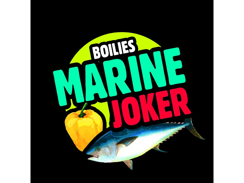 marine joker copy