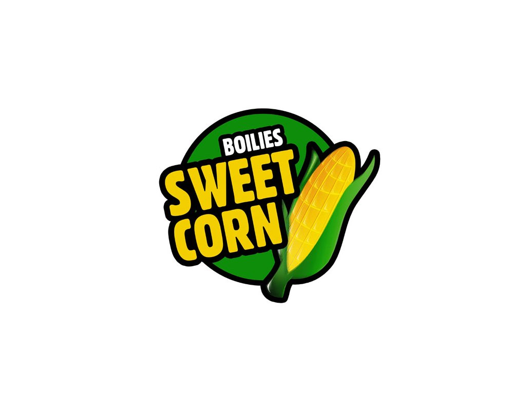 sweet corn3 copy