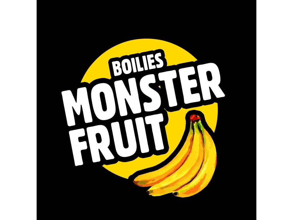 monster fruit banan copy