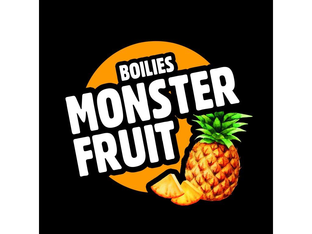 monster fruit ananas copy