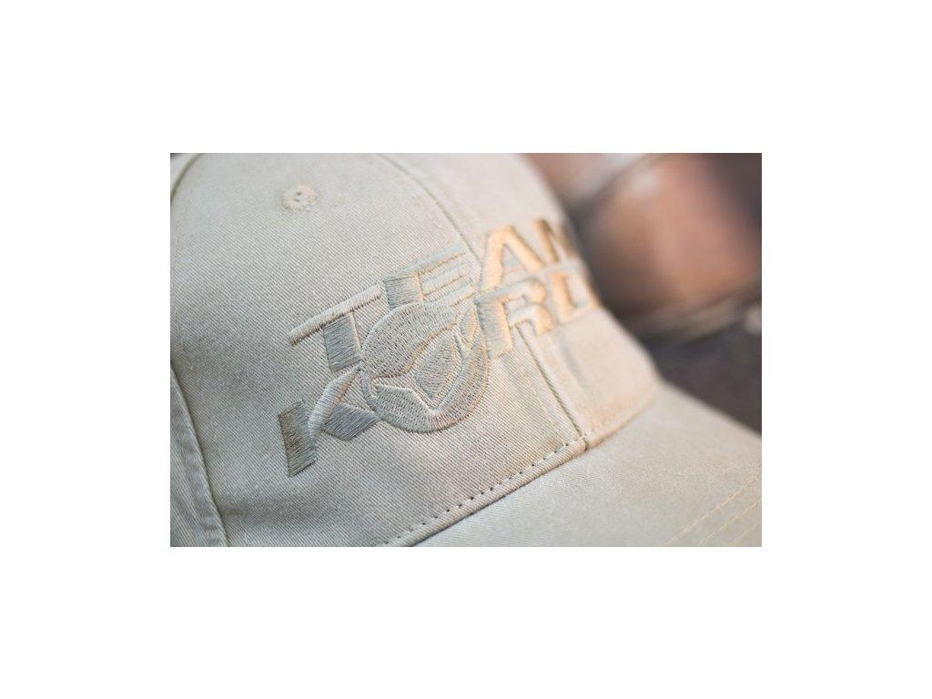 tk washed cap 2