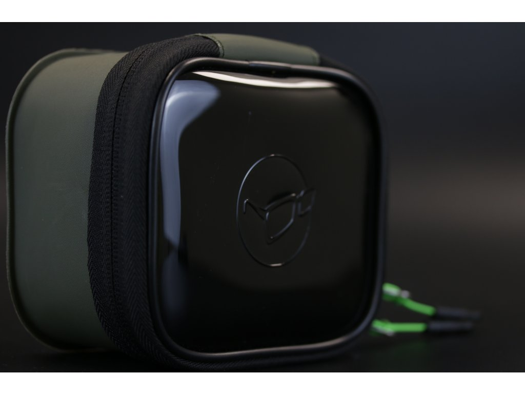 compac luggage