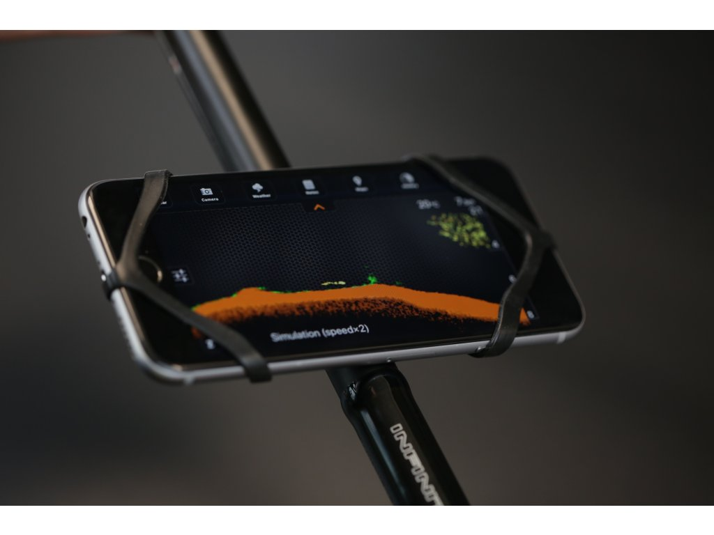 smartphone mount 2