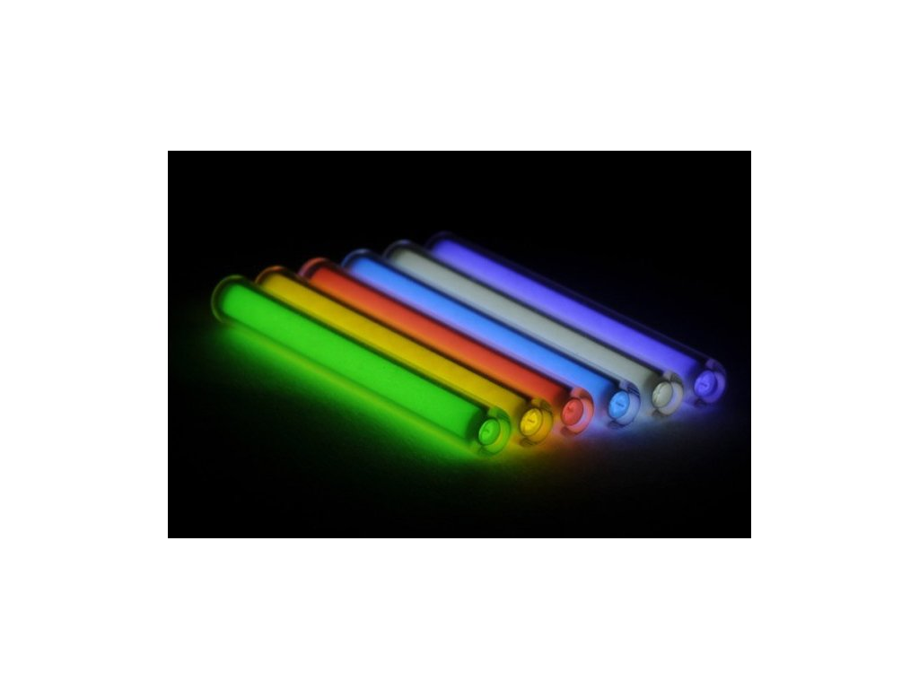 stow lites isotopes 3