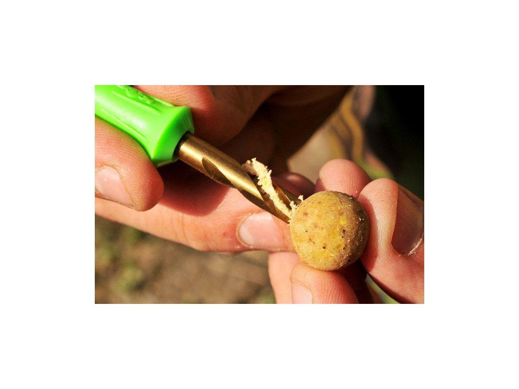 bait drill 4