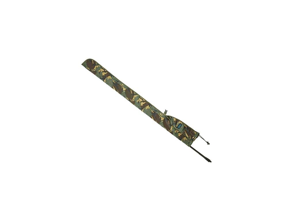 camo lightweight rod sleeve