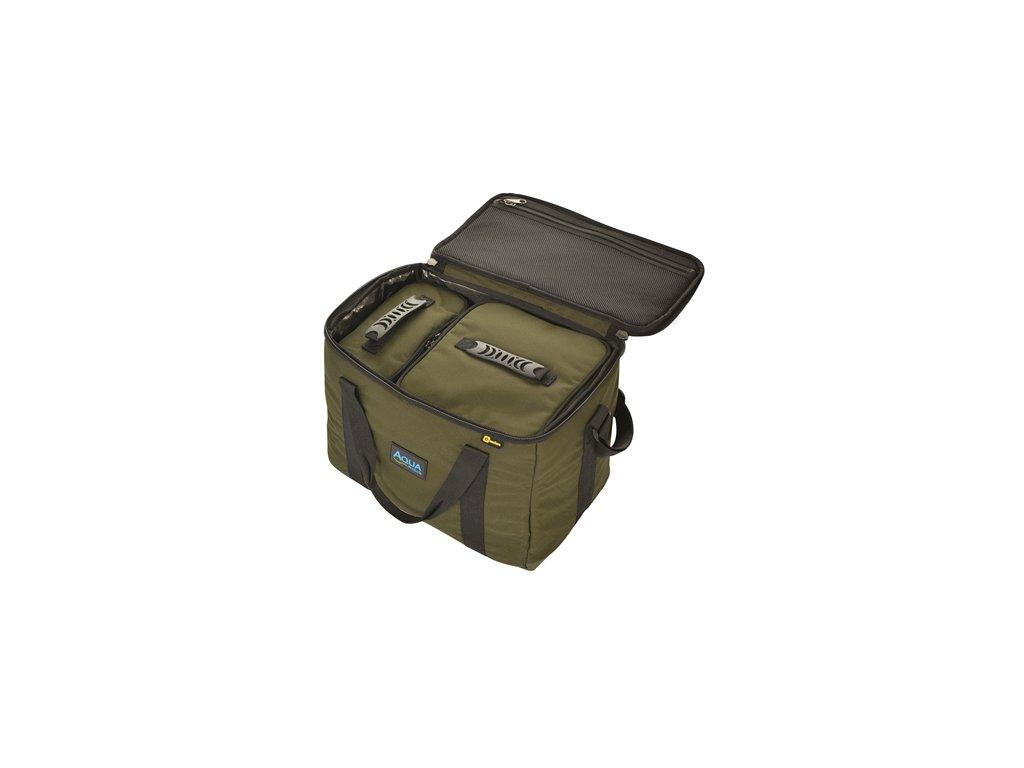 modular coolbag 1