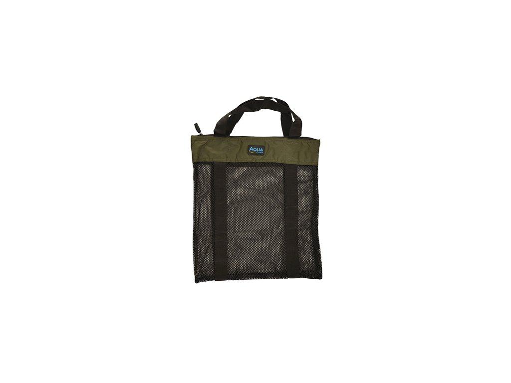 black series airdry bag