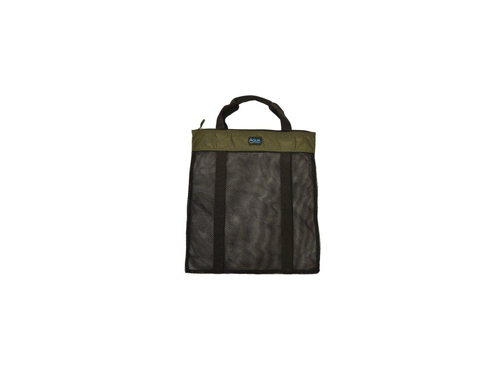 black series xl airdry bag