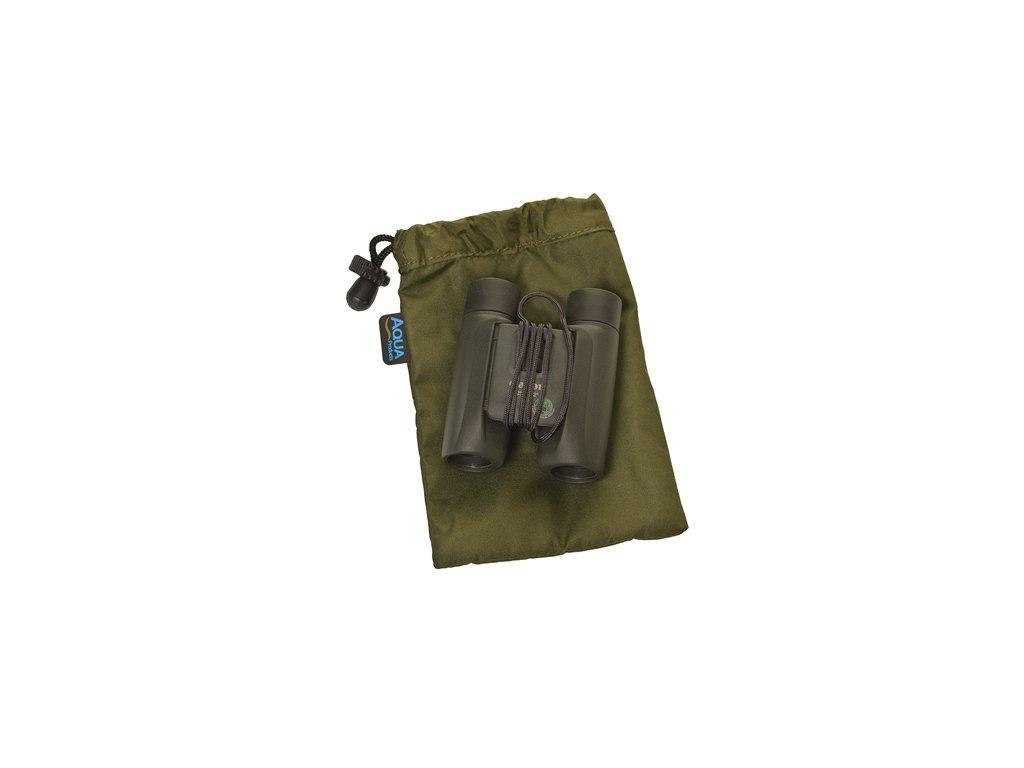 small stuff sack
