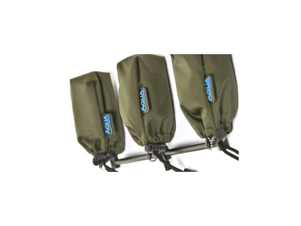 alarm pouch 3