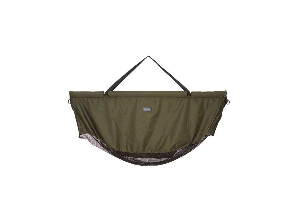 xl buoyant weigh sling