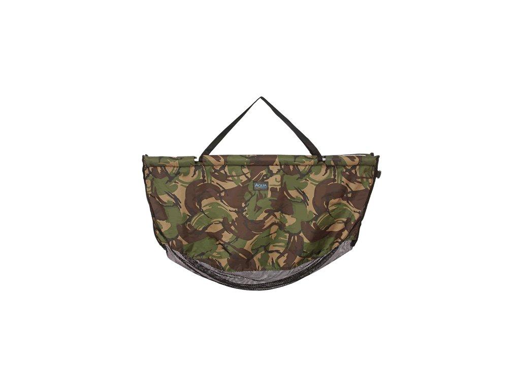 camo buoyant sling