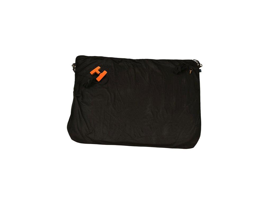 freeflow carp sack