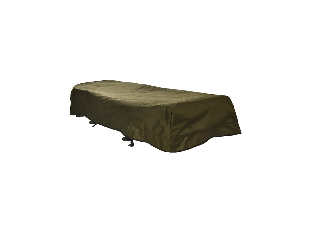atexx bedchair cover