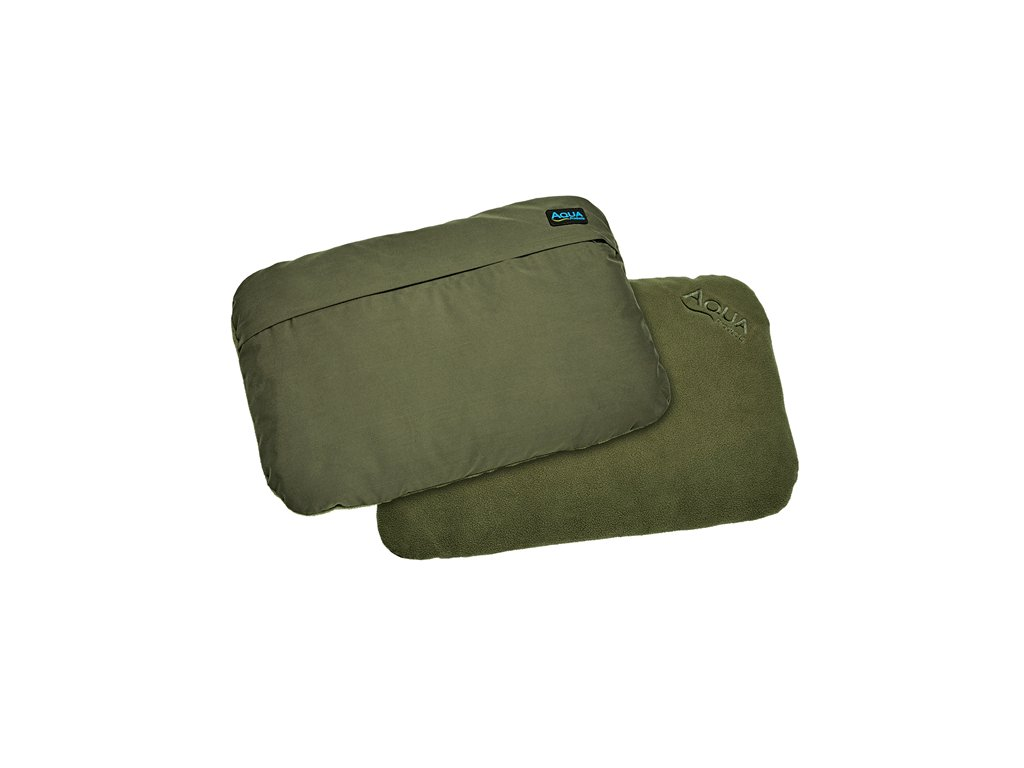 atexx pillow