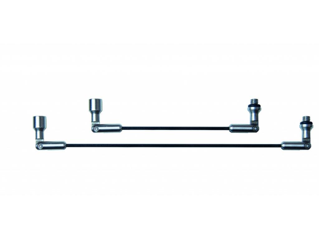 Pivot Arms