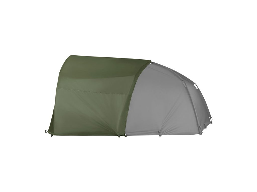 tempest brolly utility front a web
