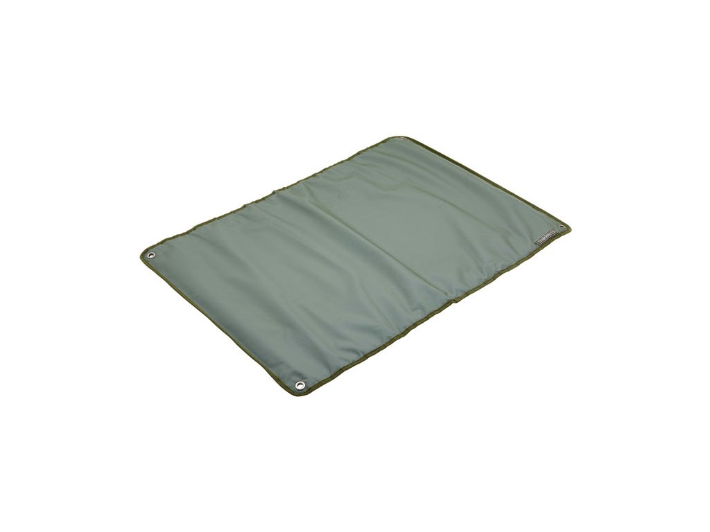 210119 insulated bivvy map a