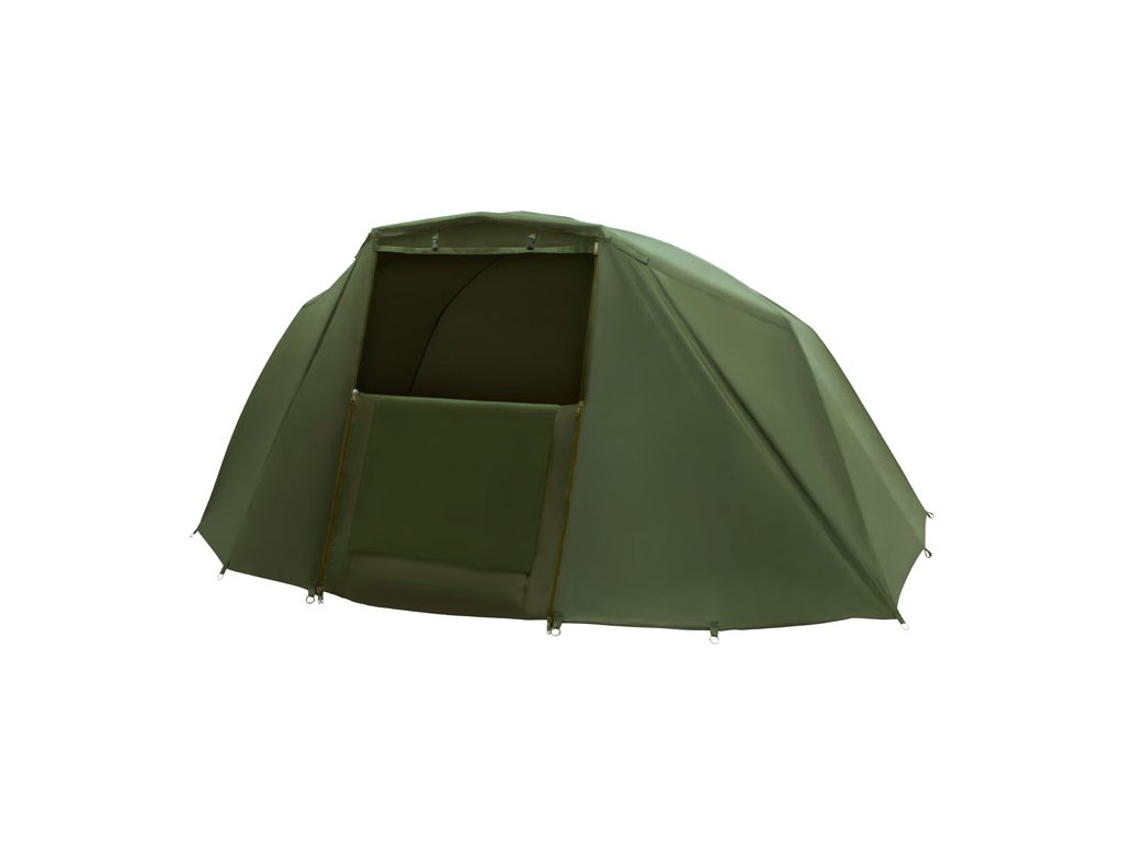 202800 tempest brolly wrap web a