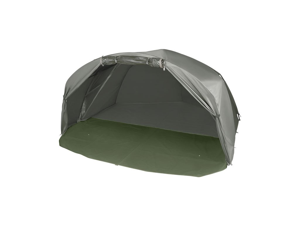tempest composite utility front groundsheet a web
