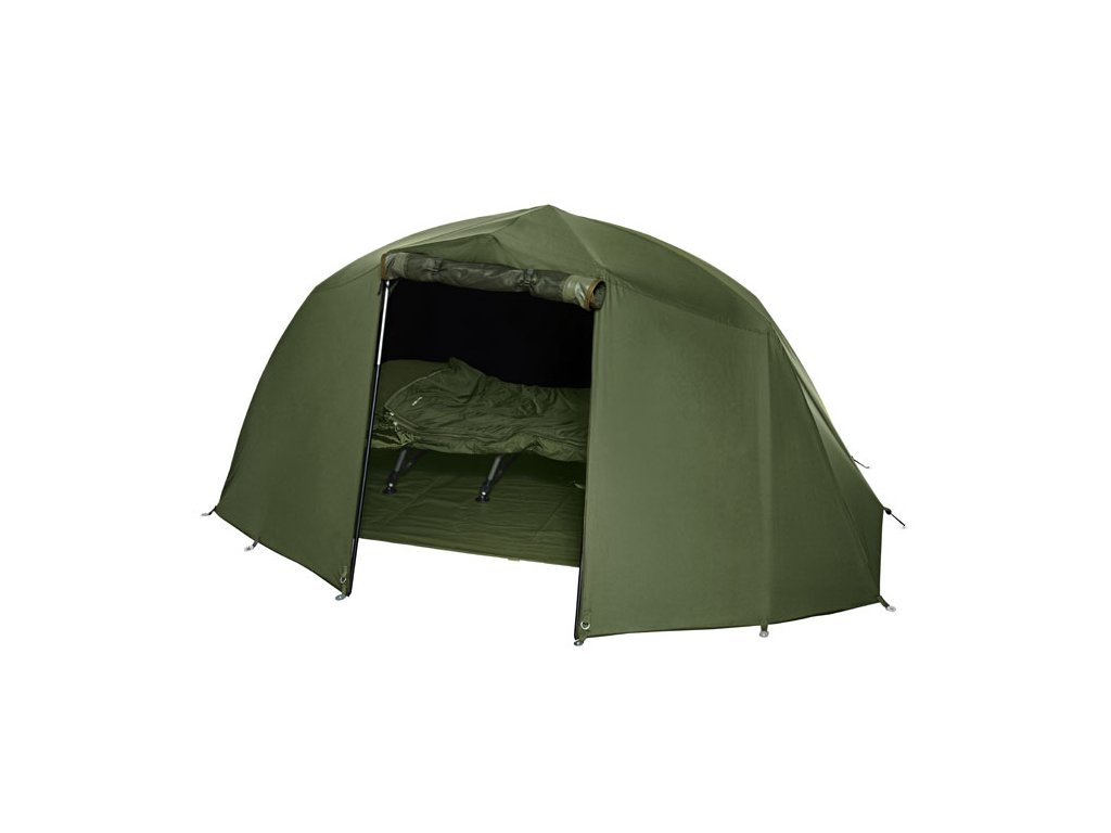 201503 tempest air bivvy wrap web a