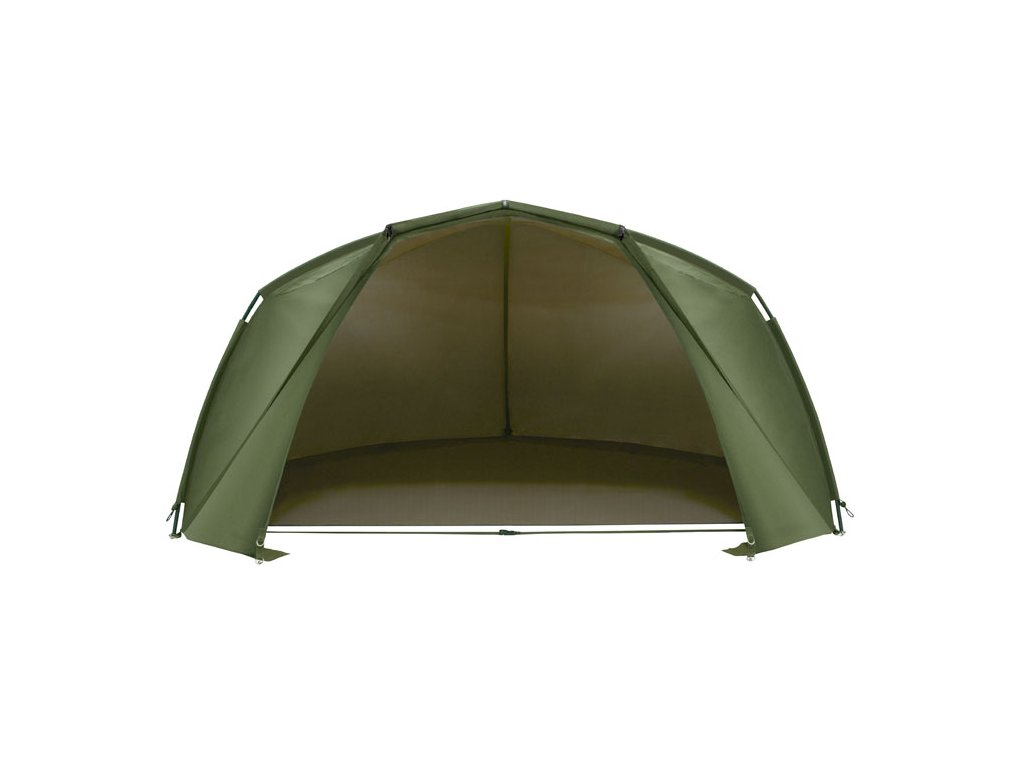 202901 tempest brolly groundsheet web a