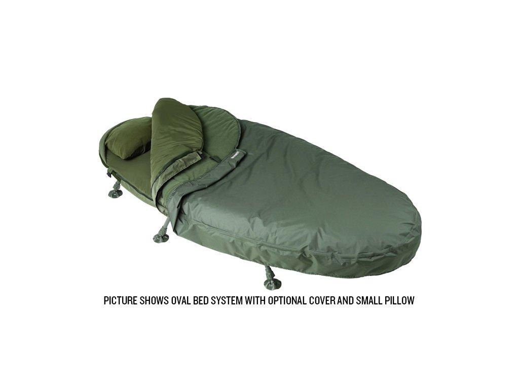 208309 aquatexx deluxe bed cover e