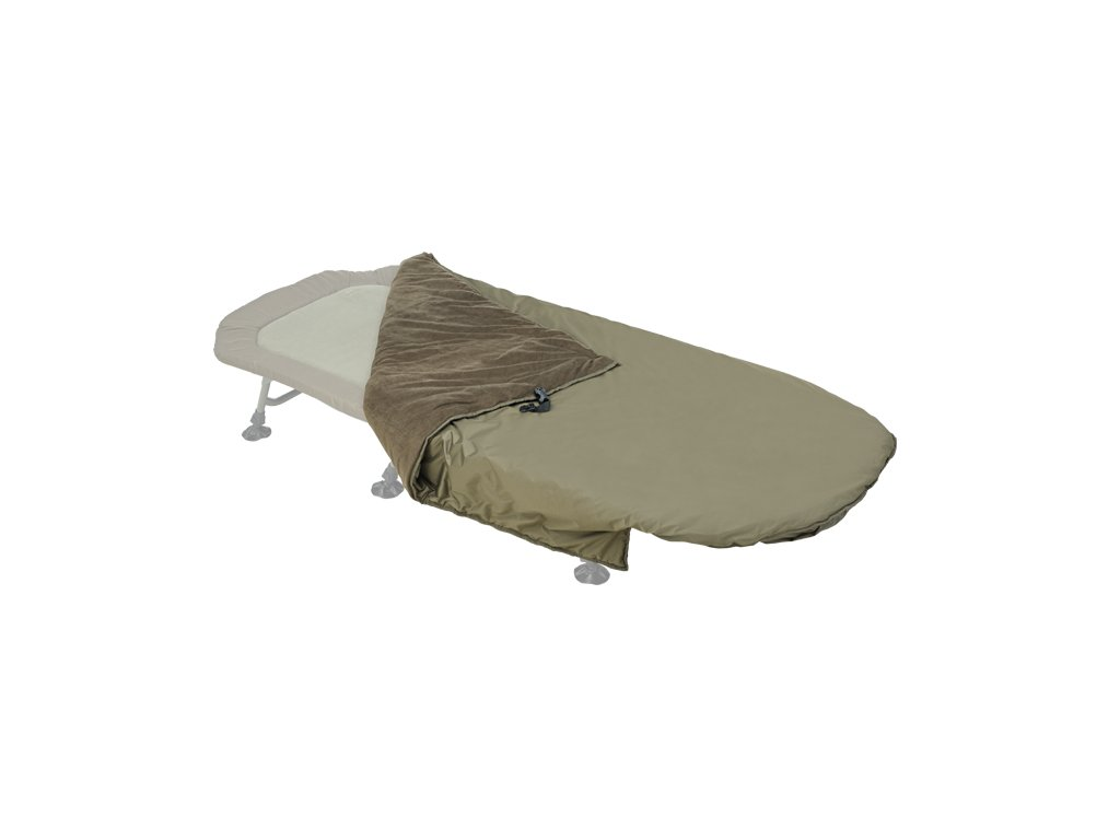 208304 Big Snooze Smooth Cover