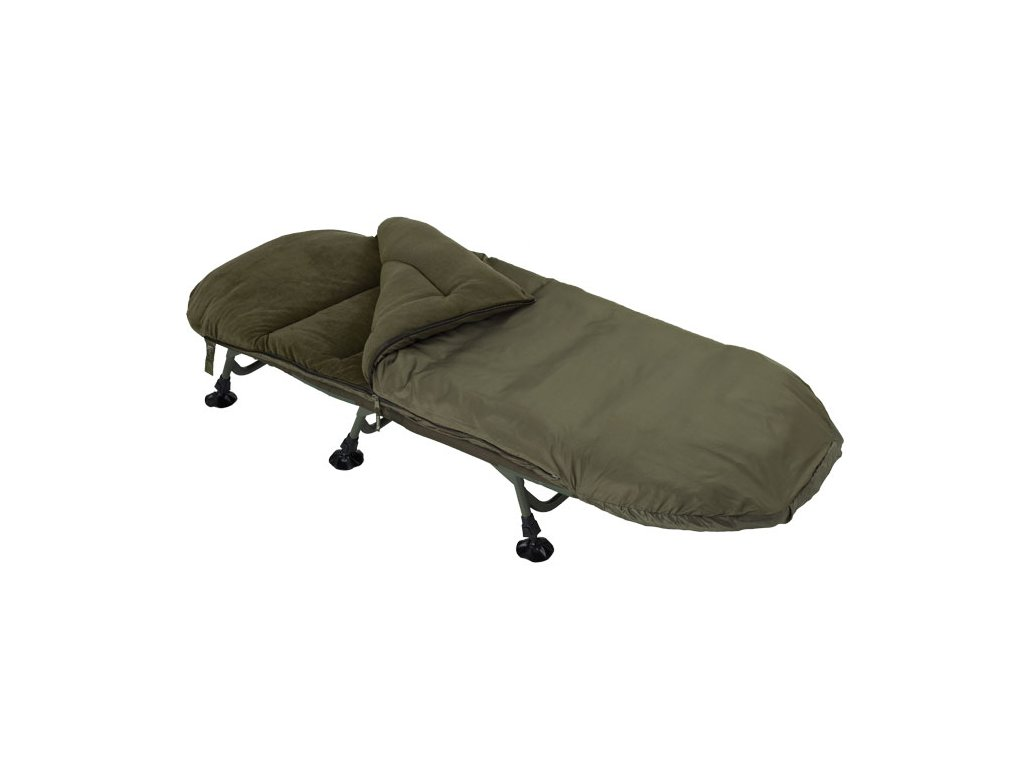 208105 Big Snooze Compact 01 web