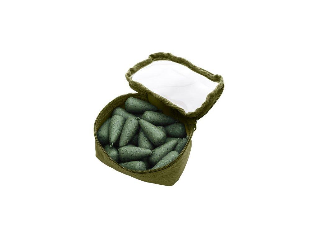 204954 nxg modular lead pouch large a