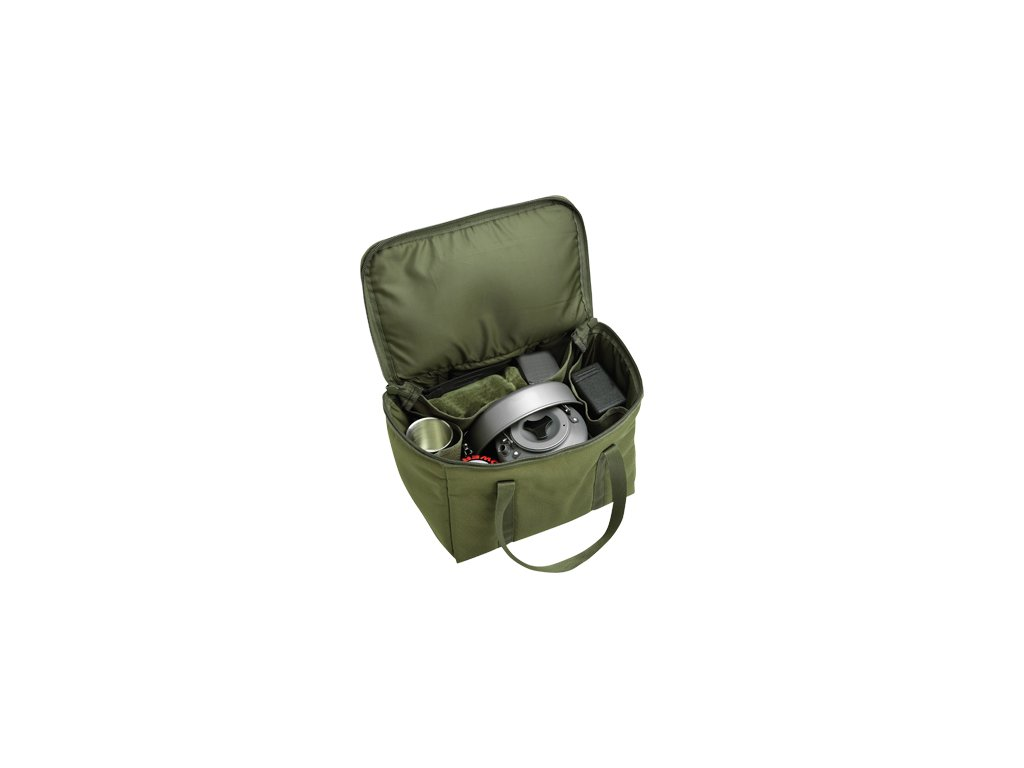 204911 Cookware Bag 01 web