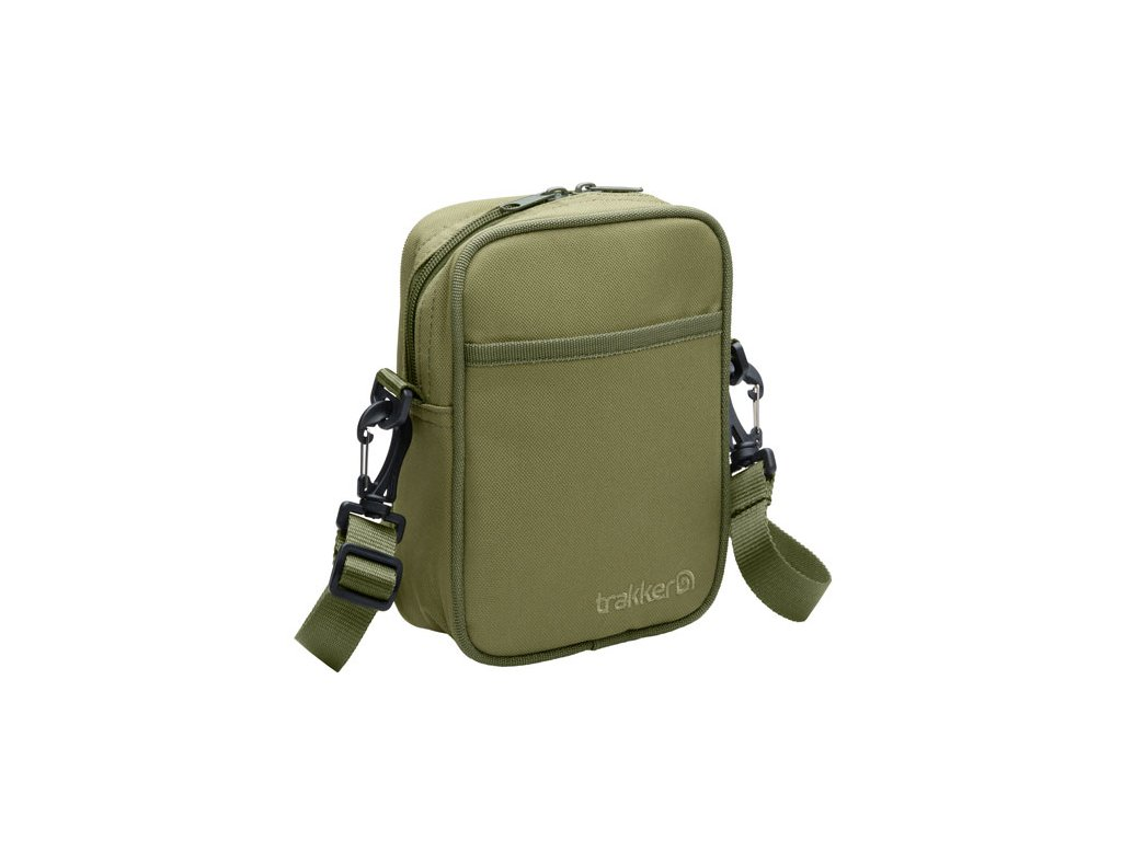 nxg essentials bag a