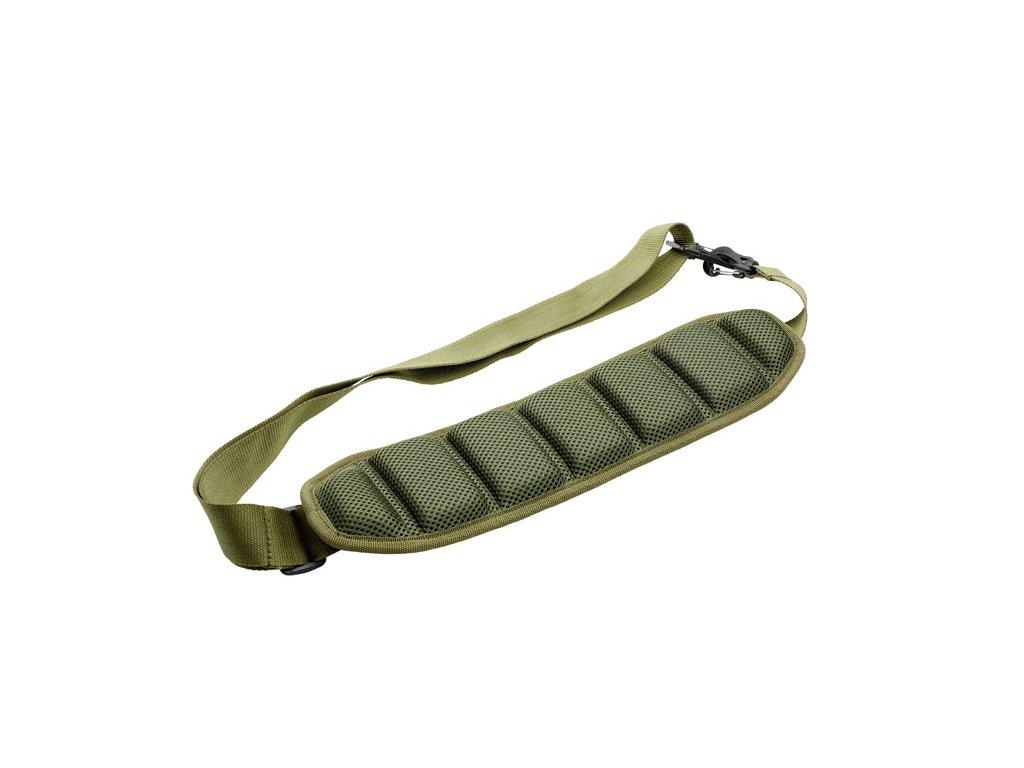 210205 padded shoulder strap a