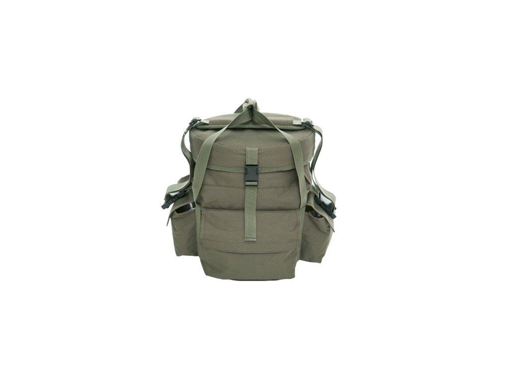 204705 Bait Bucket Bag Round 01 web
