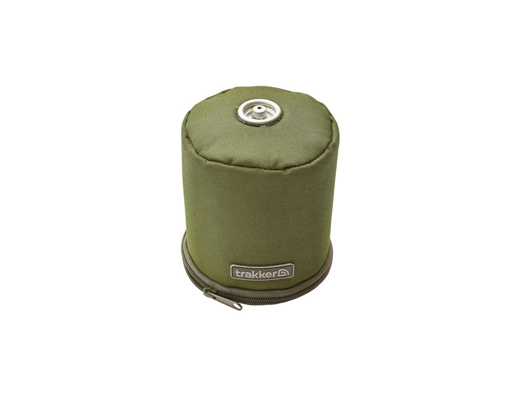 210117 nxg insulated gas cannister cover a 2