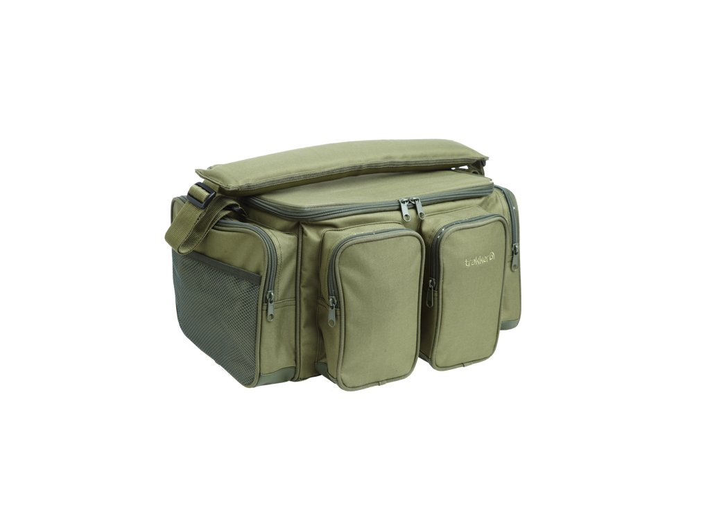 204105 Compact Carryall 01 web