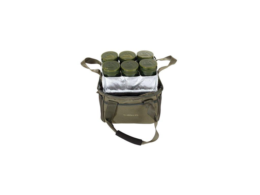 204700 Bait Bag 01 web