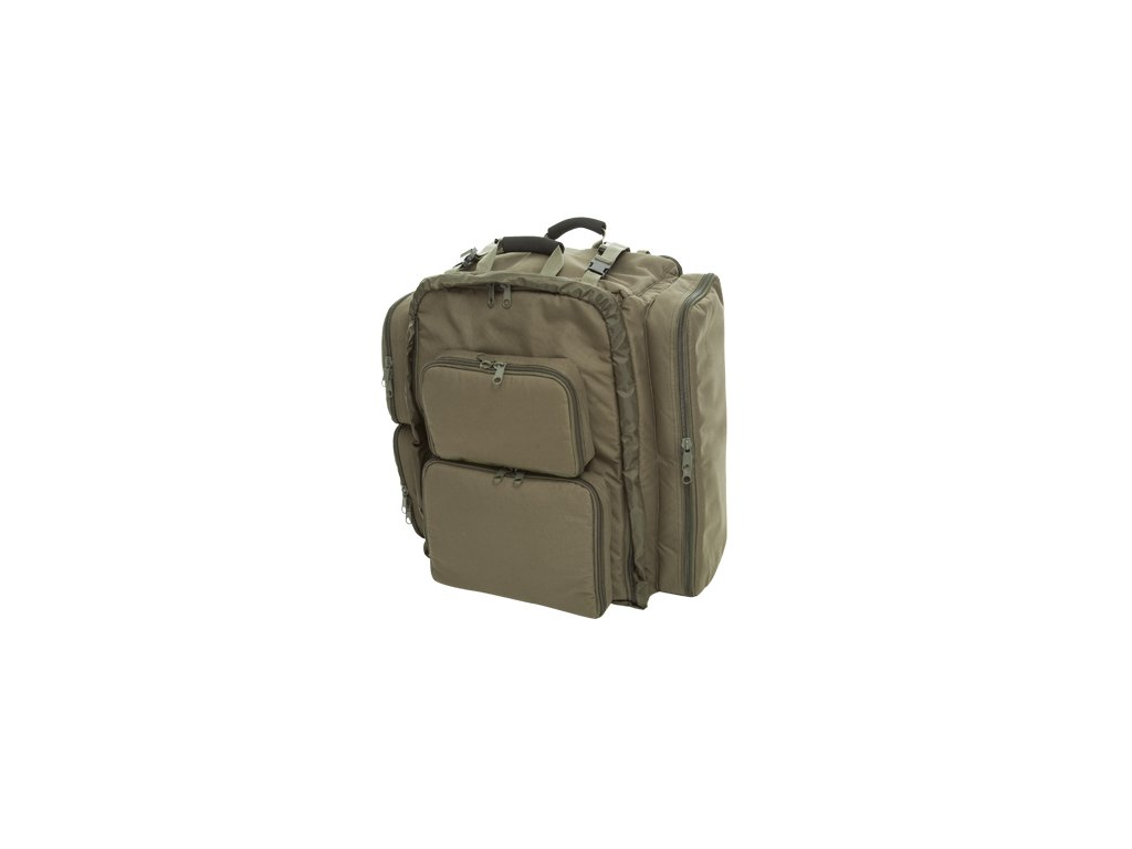 204301 50L Rucksack 01 web